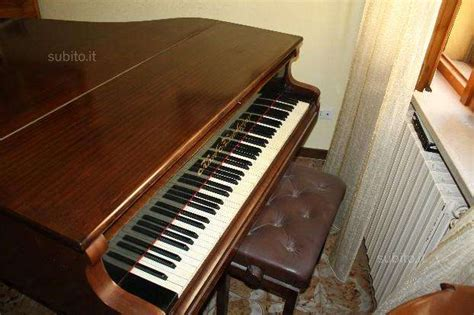 There are also codettas, which mean little tail. Subito Forte Piano - To Whom It May Concern Letter
