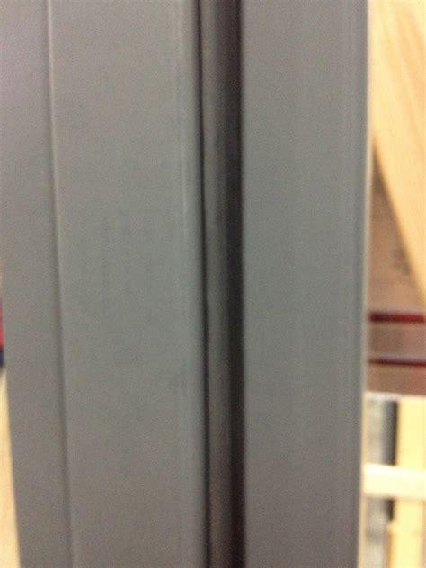 mesker kerf frames ag wilson building solutions
