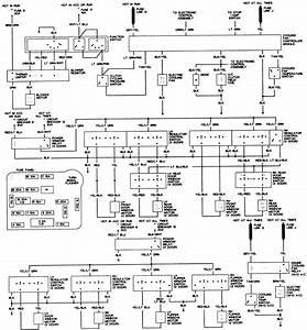 Hyundai Xg300 Stereo Diagram