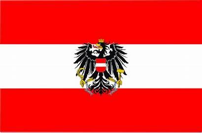 Flagge Die Vu Fuer