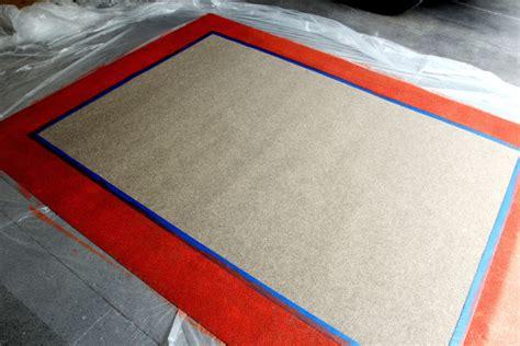 diy outdoor rug diy outdoor rug for less than 25 less than