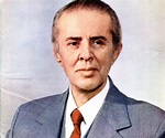 Enver Hoxha Biography - Childhood, Life Achievements ...
