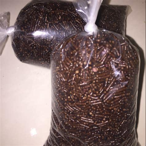 daftar harga sale seres coklat terbaru  harganocom