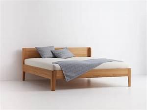 Bett Tana In 2020 Bett Modernes Schlafzimmer Design Und Bett