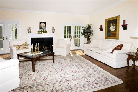 rug   living room master carpet