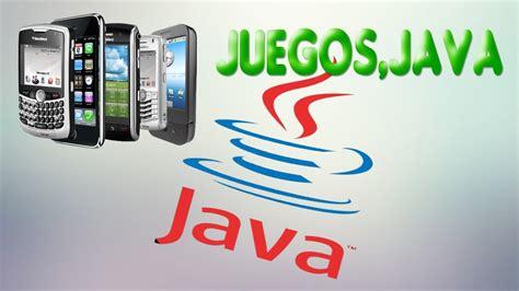 Esta pagina dedica para las personas que tienen celulares como nokia, sony ericson,huawei,y otras marcas. Juegos para celular - YouTube