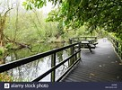 Image result for Wolseley Wildlife Centre
