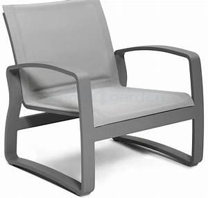 emob4garden un salon de jardin comme vous lentendez With tapis exterieur avec canape exterieur aluminium
