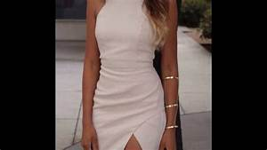 mode hiver robe longue 2018 fashion 2018 fashion 2017 robe With robe a la mode 2017