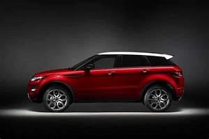 Land Rover Beziers : land rover beziers auto occasion beziers autos post ~ Medecine-chirurgie-esthetiques.com Avis de Voitures