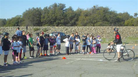 tri4kids youth triathlon club granite bay ca 2016 active