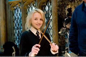 Neko Random: Finished Reading Harry Potter and the Order ...
