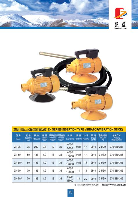 Cheap Electric Motors by China Manufacturer Cheap Electric Motors Buy Cheap