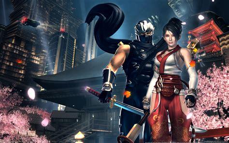 anime ninja wallpaper  images
