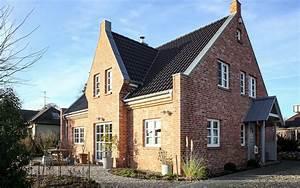Häuser Im Landhausstil : landhausstil ksw massivhaus ~ Yasmunasinghe.com Haus und Dekorationen