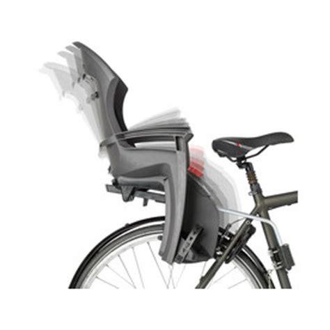 siege velo hamax hamax siesta siège enfant pour randonnée vélo
