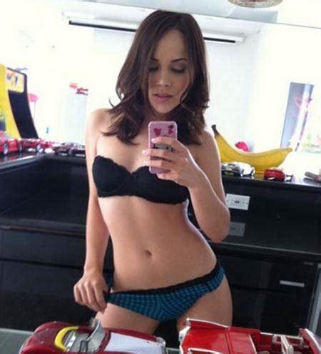 Kristina Rose Nat Turnher