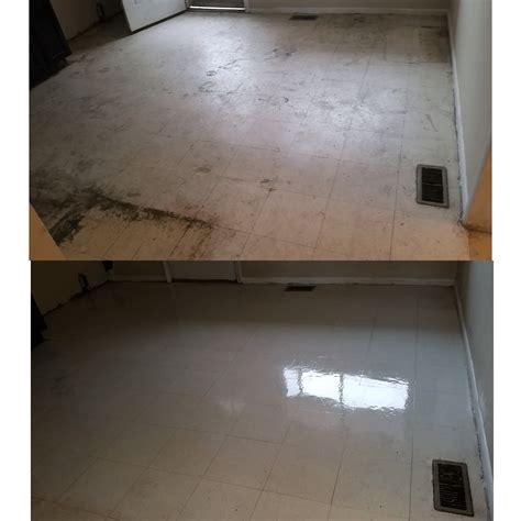 tile refinishing louisville louisville carpet cleaning