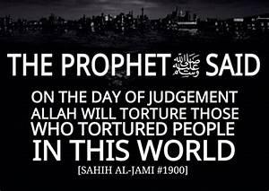 Prophet Muhamma... Muhammad Religion Quotes