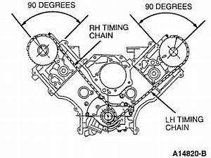 [SCHEMATICS_48EU]  1998 4 6 Liter Engine Diagram. i have a 1998 ford f 150 cab with a 4 6  litre engine this. 1998 lincoln navigator fuel line wiring diagram  database. 4 6 ford   Order 4 6 Liter Engine Diagram      A.2002-acura-tl-radio.info. All Rights Reserved.