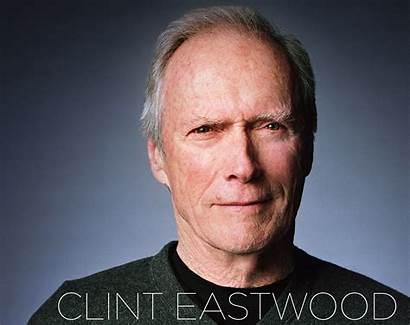 Clint Eastwood Goldman Michael Craft Film Biografia