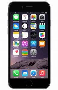 aanbieding iphone 5 met abonnement