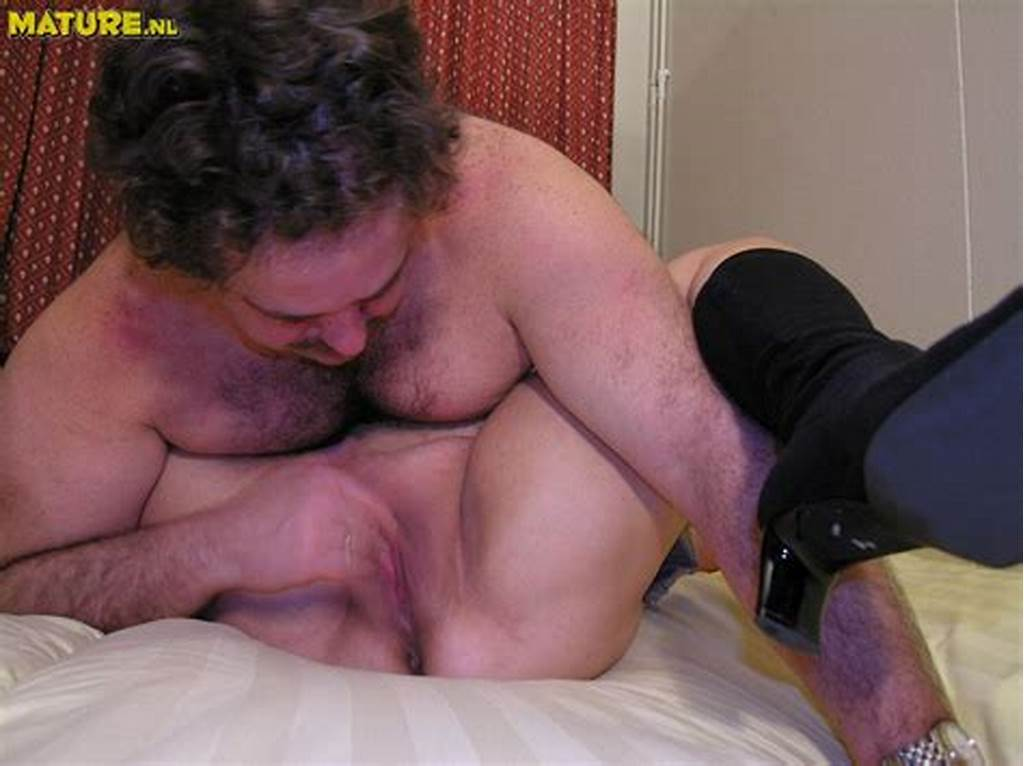 #Mature #Chubby #Couple #Having #Great #Fucking #Sex