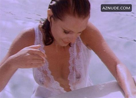 Spanish Fly Nude Scenes Aznude