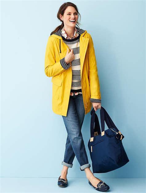 Best 25+ Yellow raincoat ideas on Pinterest | Rain jacket ...