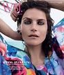 Photo of fashion model Zoe Hobbs - ID 331269 | Models ...