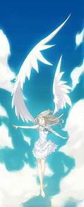 Honma Meiko/#536934 - Zerochan