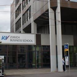 Kv Beitrag Berechnen : kv z rich business school erwachsenen weiterbildung limmatstrasse 310 kreis 5 z rich ~ Themetempest.com Abrechnung