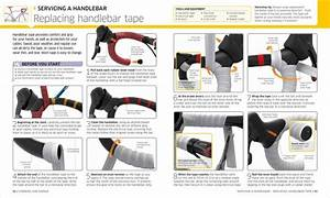 Review  The Complete Bike Owner U0026 39 S Manual