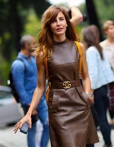 Couleur Cheveux Chocolat Caramel : couleur cheveux caramel les plus jolies colorations ~ Melissatoandfro.com Idées de Décoration