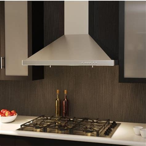 hotte de cuisine cc32i toscana range kitchen range hoods venmar