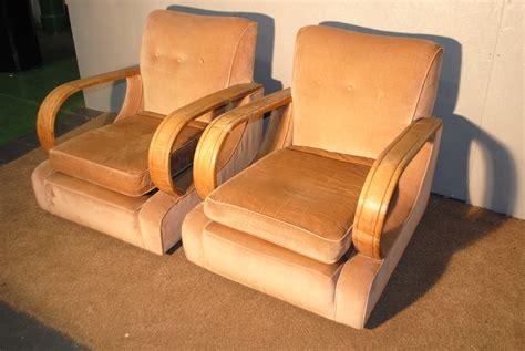 Art Deco Chairs    Cloud 9, Art Deco Furniture Sales