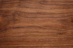 Wood background hd images wallpapers light white grey ...