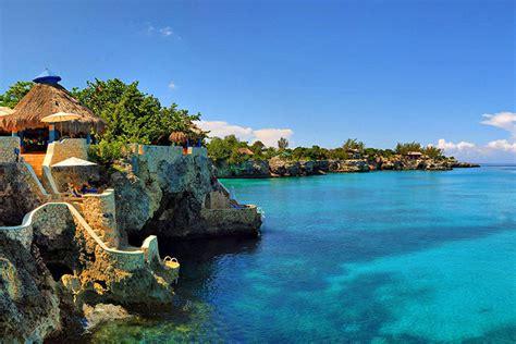 Jamaika Ferien » Rundreise und Baden: Individuell & günstig
