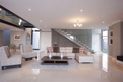 Modern : Modern, Minimalist Home