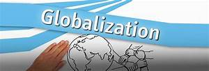 Impact Of Globalization On Indian Economy