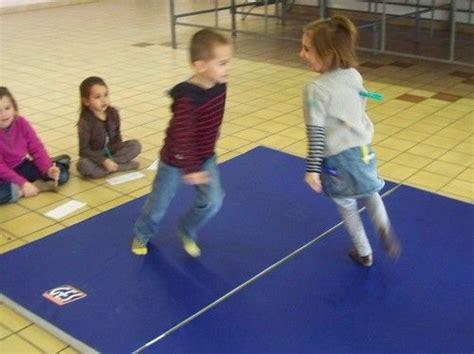 jeux d opposition lutte en maternelle ex de jeux faciles ecole