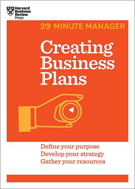 bureau de change business plan business plan writing services pakistan