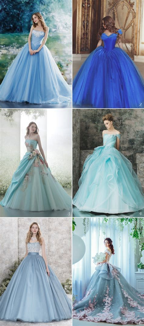 disney princess dressers 42 tale wedding dresses for the disney princess