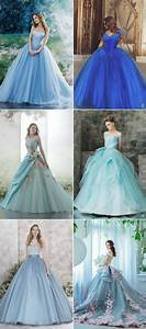 awesome disney wedding dresses 2017 ideas styles ideas With disney wedding dresses 2017