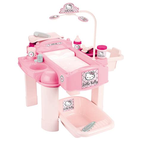 siege de table bebe confort nursery hello ecoiffier king jouet faire