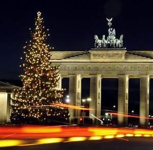 Weihnachtsbaum Entsorgen Berlin : best 28 weihnachtsbaum berlin dekorieren weihnachten ~ Lizthompson.info Haus und Dekorationen