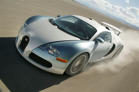 bugatti veyron coupe  running costs parkers