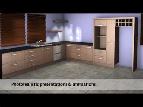 impressive hd  rendering animation imos interior design software youtube