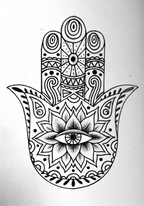 Pin by Wendy Bader on Hamsa tats | Hand art, Evil eye hand, Hand symbols