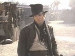 Billy The Kid Trailer 1989 - YouTube